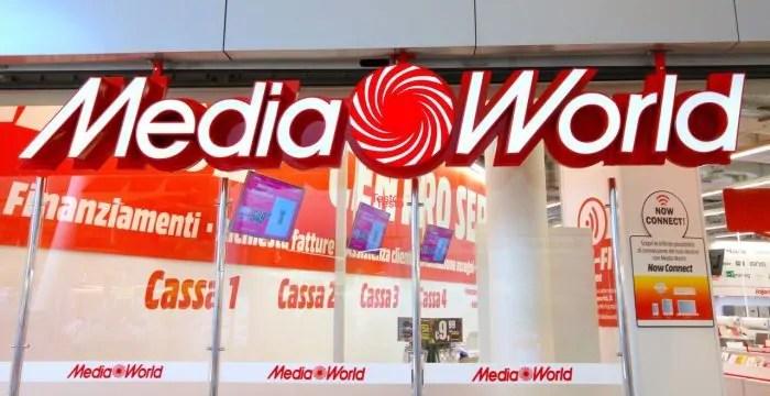 Beautiful Mediaworld Le Terrazze La Spezia Pictures - Amazing ...