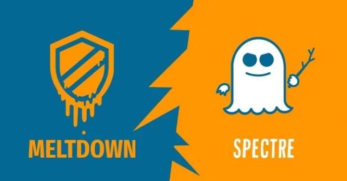 Essential Phone si aggiorna per difendersi da Meltdown e Spectre