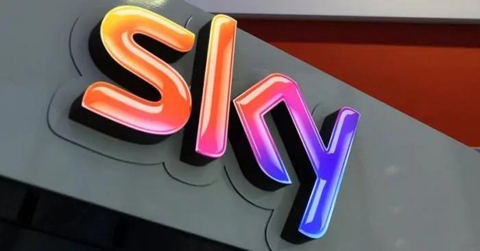 I cinesi sono i nuovi proprietari dei diritti tv della Serie A