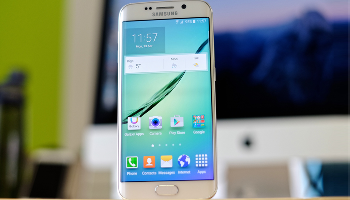Android 8.0 Oreo per Samsung Galaxy S8/S8+ dovrebbe arrivare entro fine mese