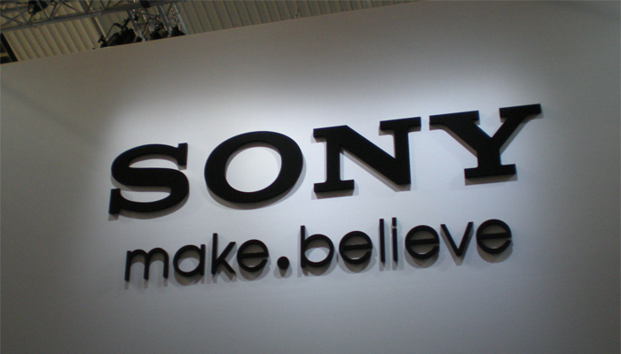 Sony al Mobile World Congress
