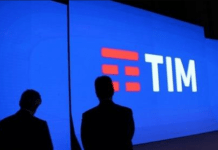 Passa a TIM: con Ten GO e Super One, Minuti Illimitati e 30 Giga a soli 10 euro