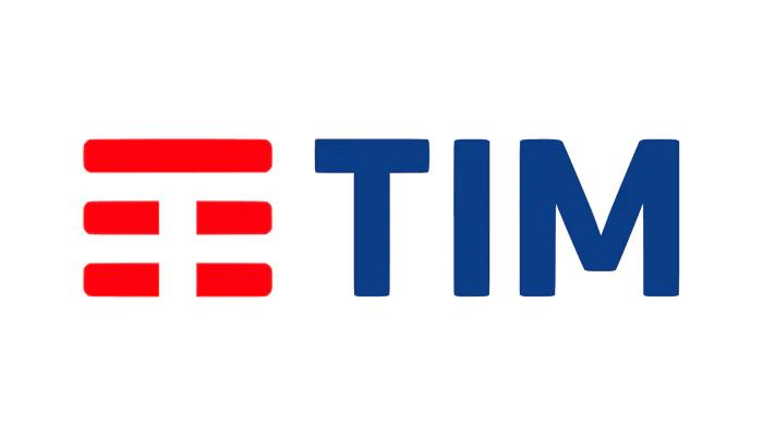 TIM, offerte per la casa con sconto on line