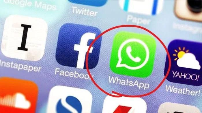 WhatsApp: ecco le prime novità del 2018