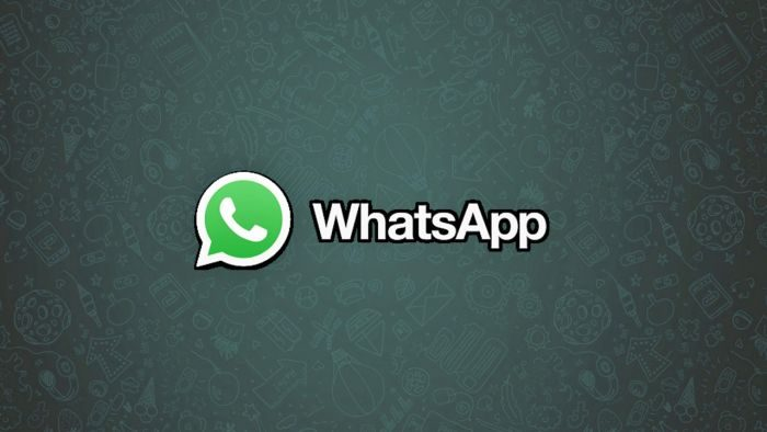 Whatsapp a pagamento dal 13 gennaio? No, ennesima bufala!
