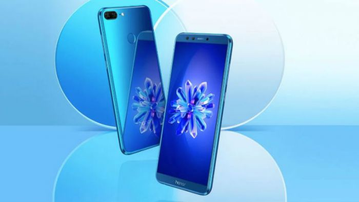 Honor 9 Lite, in Italia a 229 euro. Pronti a scattare selfie?