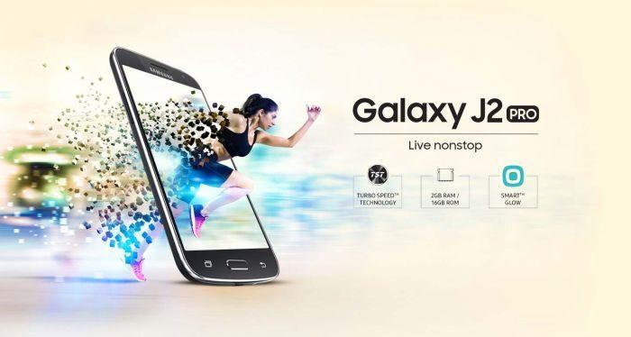 Rivelati i tagli di memoria di Samsung Galaxy S9 e S9 Plus?