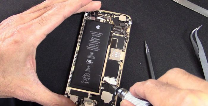 Apple scala il mercato cinese: l'iPhone è secondo per vendite