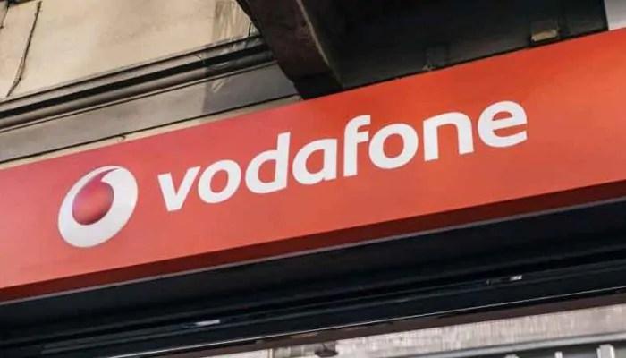 Tim, Vodafone e Wind: nuova bolletta in arrivo