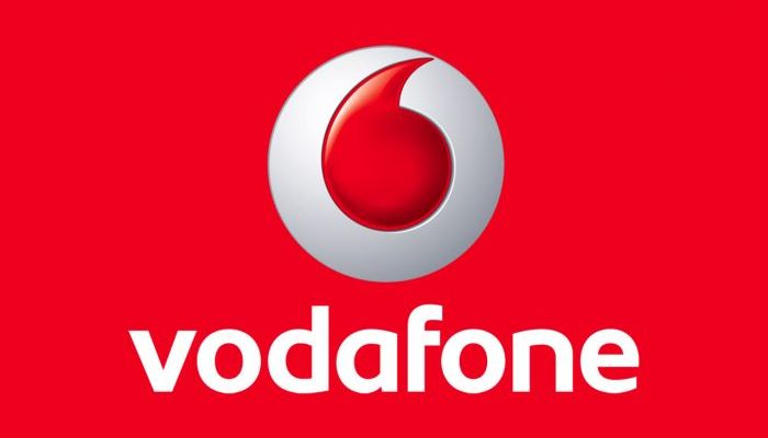 vodafone happy prorogato