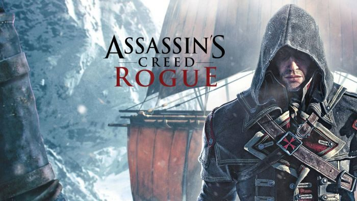 Assassin's Creed, Rogue arriva a marzo per le console