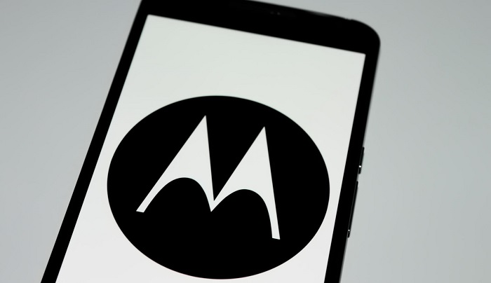 Motorola Moto G6 Play - Geekbench conferma alcuni dettagli sulla scheda tecnica
