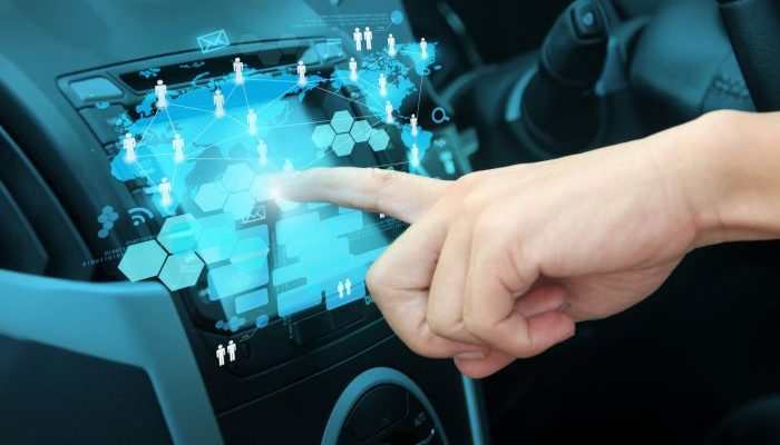 Auto-Tecnologia-Connected-Cars-2-Imc