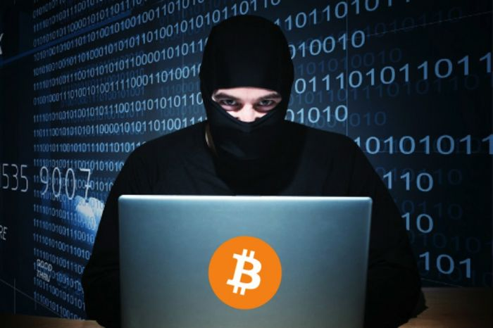Bitcoin, arriva anche la critica di Bill Gates: