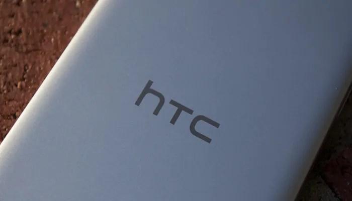 Svelato HTC Desire 12: ecco le presunte caratteristiche, che non entusiasmano