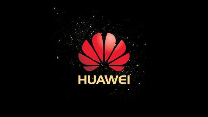 Huawei P20 sarà svelato il prossimo 27 marzo