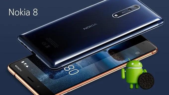 Nokia 7+ e Nokia 1 svelati in anteprima