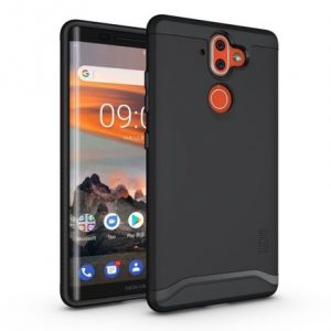 Nokia 9 Cover Render 1