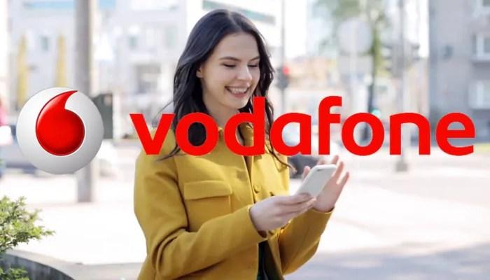 Vodafone Italia: continua la crescita dei ricavi dai servizi di rete fissa