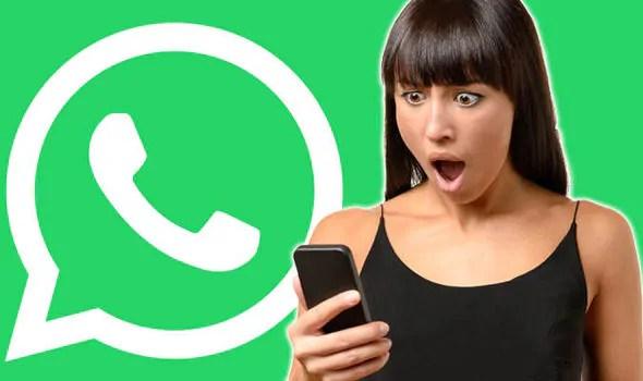 Nuova truffa su Whatsapp, questa volta riguardante una lotteria online