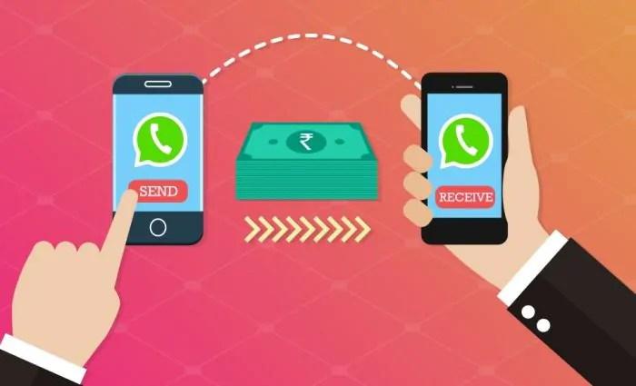 WhatsApp Payments è sbarcato in India, arriverà anche in Italia?