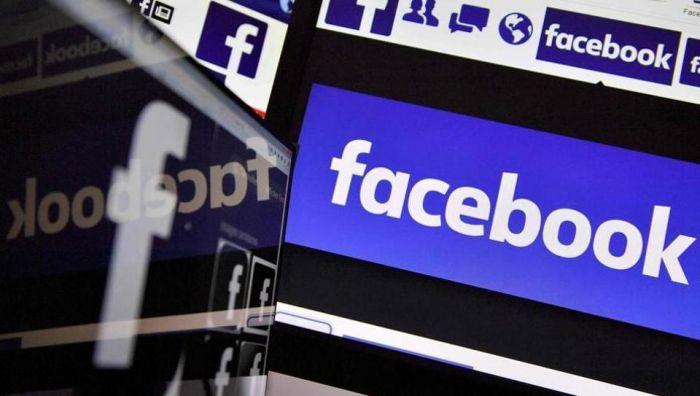 Facebook supporterà file GITF 2.0 per i post in 3D