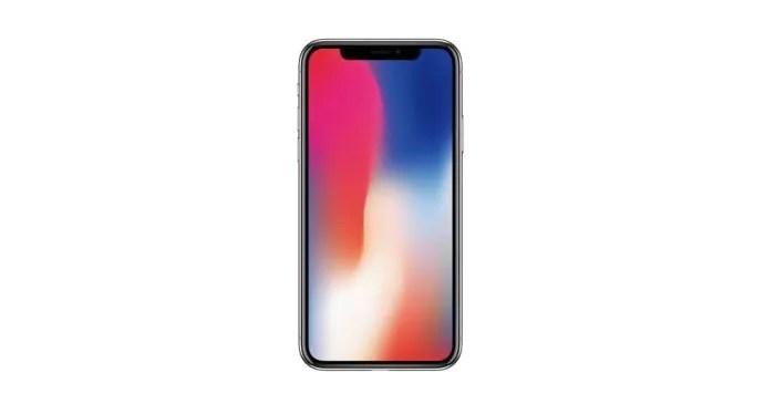 C'è un iPhone X gigante nei piani di Apple: rivoluzione in arrivo?