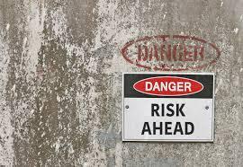 intelligenza artificiale rischio sicurezza