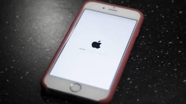 Carattere indiano iPhone manda in crash i device Apple, cosa fare