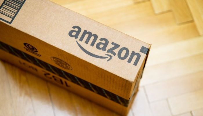 Amazon compra Ring per un miliardo di dollari