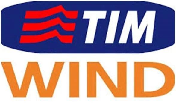SMS My Wind, la tariffazione diventerà mensile (a costi invariati)