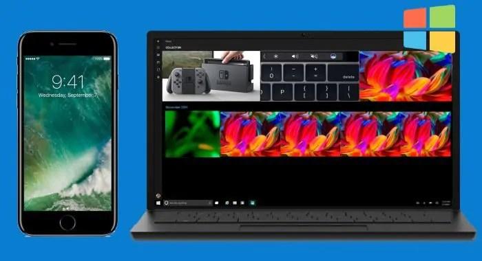 Microsoft rivela per errore le limitazioni di Windows 10 ARM