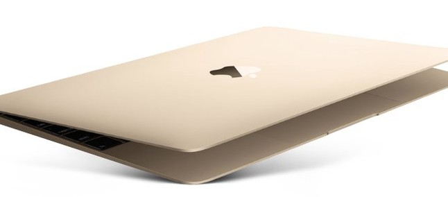 Apple Macbook economico