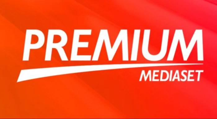 Accordo tra Sky e Mediaset: ecco cosa cambierà in tv