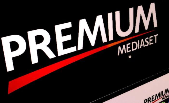 Mediaset: accordo con Sky su canali cinema e serie Premium