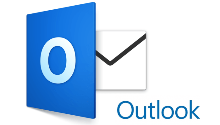 Addio alla web app di Outlook