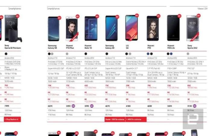 Stranger Place, nasce il contest di Huawei che regala smartphone e viaggi