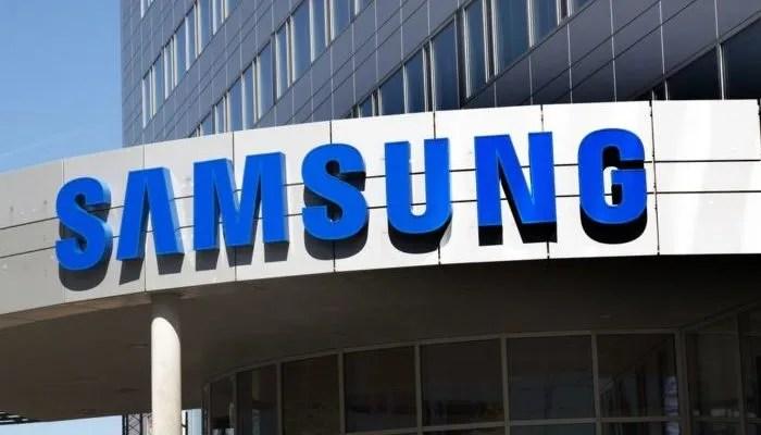 Samsung Galaxy Note 9 - ancora possibile il lettore di impronte in-display