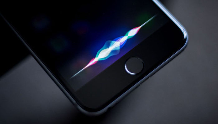 Bug iOS: Apple conferma il bug di Siri