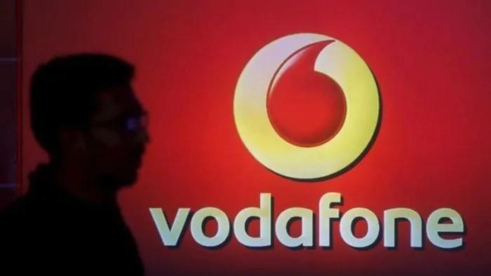 Rincari Vodafone su SIM Dati e contratti residenziali