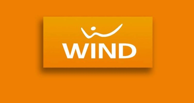 Imperdibile Passa a Wind All Inclusive Crazy solo oggi 9 marzo