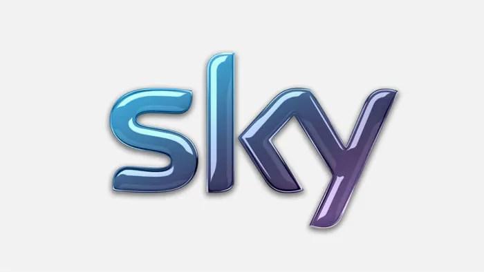 Sky-Open Fiber, ufficiale l'accordo. Offerta al via estate 2019