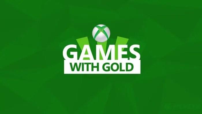 Games with Gold: annunciati i giochi di aprile 2018