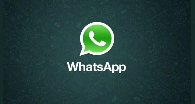 profilo segreto Whatsapp