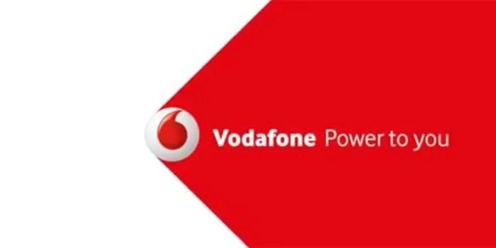A Vodafone diffida da AGCOM: scorretto far pagare tethering Video