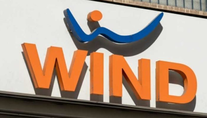 Wind All Inclusive Celebration: 1000 minuti, 500 SMS e 30GB a 10€