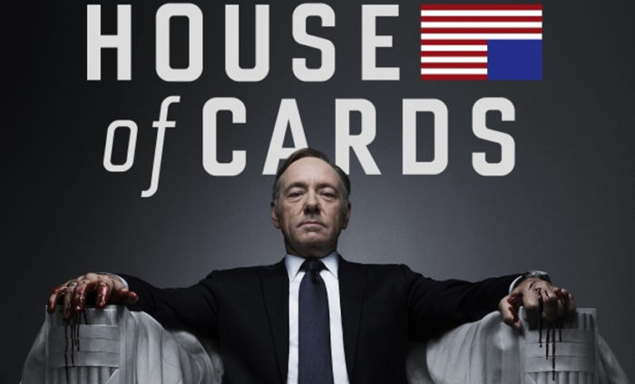 http://i0.wp.com/www.tecnoandroid.it/wp-content/uploads/2018/04/House-of-Cards.jpg