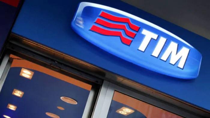 Tim, Elliott risponde a Vivendi, c'è bisogno di cda indipendente e unito