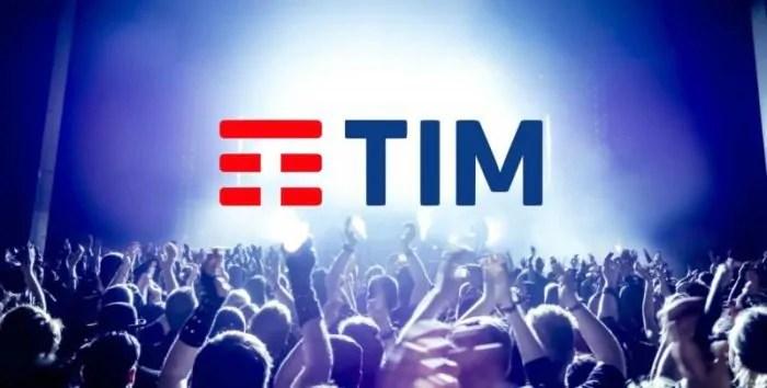 Tim, Elliott ha opzioni per un altro 4,93% del capitale