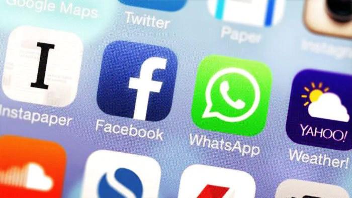 Whatsapp vietato agli under 16 dal 25 maggio? La giungla dei regolamenti